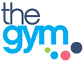 the-gym